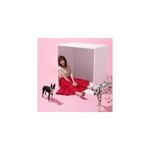 通常盤 柴田淳 CD/おはこ 19/7/24発売 オリコン加盟店 ajewelry
