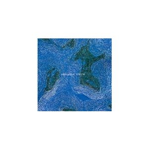 通常盤 サカナクション 2CD/834.194 19/6/19発売 オリコン加盟店の商品画像|ナビ