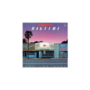 限定生産盤<マスターピース・コレクション> 石黒ケイ CD/YOKOHAMA Ragtime+2 21/6/23発売 オリコン加盟店|ajewelry