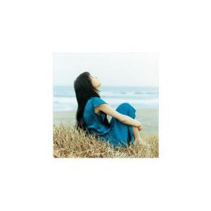 限定生産盤<マスターピース・コレクション> VARIOUS CD/Voice Colors 21/6/23発売 オリコン加盟店|ajewelry