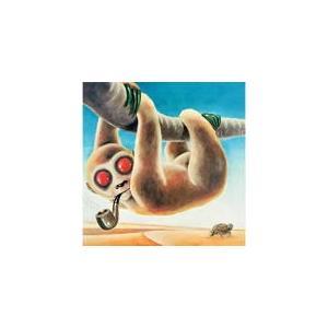 四人囃子 3CD/一触即発〜デラックス・エディション〜 19/10/23発売 オリコン加盟店|ajewelry