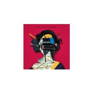 ■生産限定盤 ・2LP(アナログレコード盤)  ○オリコン週間アルバムランキング、Billboard...