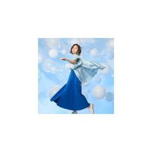 初回限定盤(取) 杏沙子 CD+DVD/ファーストフライト 19/8/7発売 オリコン加盟店 ajewelry