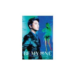 初回限定盤(取) スペシャルポートレートカード封入 及川光博 CD+DVD/BE MY ONE 20/3/18発売 オリコン加盟店|ajewelry