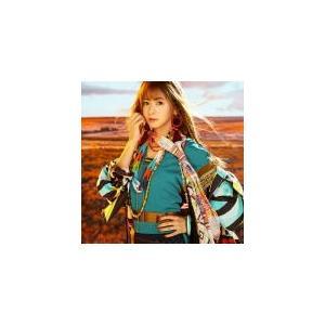 通常盤 倉木麻衣  CD/Let's GOAL!〜薔薇色の人生〜 19/8/14発売 オリコン加盟店