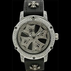 VOLTAGE(ヴォルテージ) 腕時計 ウォッチ/SPARK (スパーク) ブラック VO-019S-02/B (取寄せ/代引不可)|ajewelry