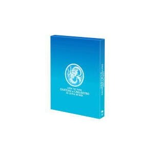 アニメ映画 Blu-ray/ルパン三世 カリオストロの城 [4K ULTRA HD]  19/7/24発売 オリコン加盟店|ajewelry