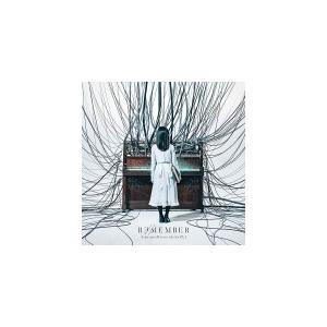 ■通常盤  ★初回特典あり ・内容未定  ■仕様 ・CDのみ  ○『機動戦士ガンダムNT』『進撃の巨...