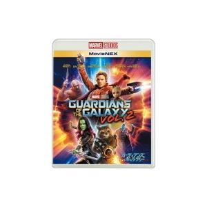 映画 Blu-ray+DVD/ガーディアンズ・オブ・ギャラクシー:リミックス MovieNEX 17/9/6発売 オリコン加盟店|ajewelry