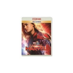 洋画 Blu-ray+DVD/キャプテン・マーベル MovieNEX 19/7/3発売 オリコン加盟店|ajewelry