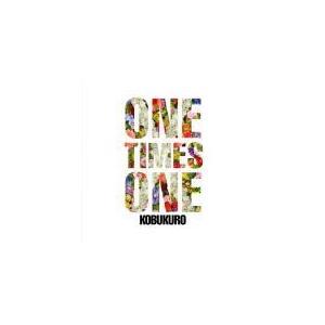 ■通常盤 ・CDのみ  ○4/3より放送のアサヒビール『アサヒもぎたて』新CMソング「ONE TIM...