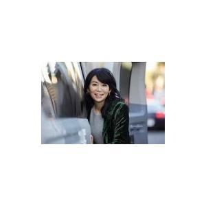 初回仕様[取] 応募抽選ハガキ封入 竹内まりや CD/タイトル未定 18/10/17発売 オリコン加...