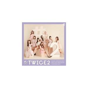 ■通常盤  ■仕様 ・CDのみ  ○TWICEのデビューベストにして最強アイテム「#TWICE」の第...