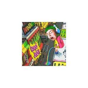 ■初回限定盤 ・BONUS DISC付 ・カラーケース仕様   ■仕様 ・CD(1枚)+特典CD(1...