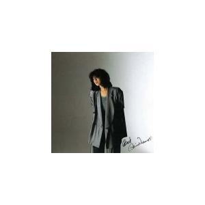 完全生産限定盤(取) 高音質ディスク 中森明菜 MQA-CD/UHQCD/BEST 19/7/24発売 オリコン加盟店 ajewelry