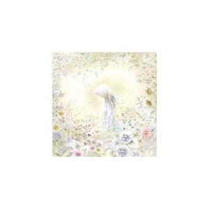 完全生産限定盤(取) 高音質ディスク さだまさし MQA-CD/UHQCD/私花集<アンソロジィ>(...