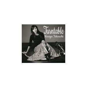 ■仕様 ・CD(3枚組)  ○本命アルバムついに完成 ! 40周年記念企画の目玉ともいえるアルバム、...
