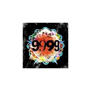 ■通常盤 ・紙ジャケット  ■仕様 ・CDのみ  ○THE YELLOW MONKEY(ザ・イエロー...