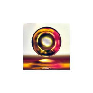 早期予約特典ソノシート(外付)  AAAMYYY CD/Annihilation 21/8/18発売 オリコン加盟店|ajewelry
