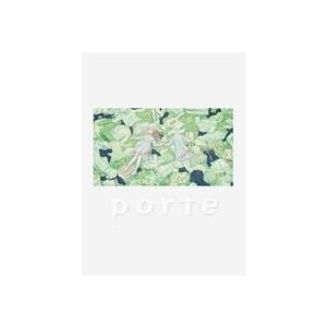 須田景凪/porteの商品画像|ナビ