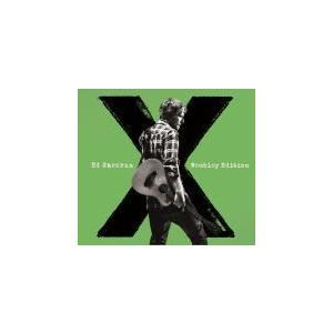 ■仕様 ・CD+DVD ・ボーナストラック収録 ・歌詞/解説/対訳付  ○天才シンガー・ソングライタ...