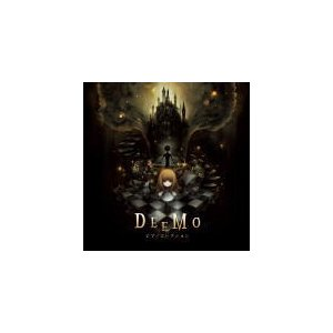 V.A.CD/DEEMO ピアノコレクション 19/3/27発売 オリコン加盟店|ajewelry