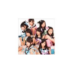 J-POP / NMB48 / ヴァージニティー (+DVD)Type-A/CD Maxiの商品画像|ナビ