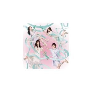 Type-B NMB48 CD+DVD/母校へ帰れ ! 19/8/14発売 オリコン加盟店の商品画像|ナビ