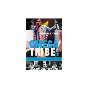 杉山清貴 Blu-ray+CD/杉山清貴&オメガトライブ THE LAST LIVE TOUR 2019 19/7/3発売 オリコン加盟店|ajewelry