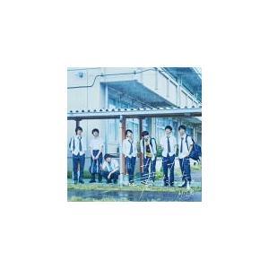 TYPE-B(取) M!LK CD/かすかに、君だった。 19/7/17発売 オリコン加盟店|ajewelry