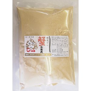蟹エキスパウダー  【業務用500g】...