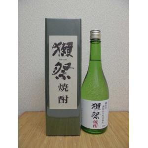 焼酎 獺祭 清酒粕 おすすめ 35度 720ml 山口県 清酒粕|ajima-saketen
