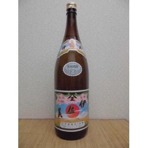 焼酎 伊佐美 芋焼酎 おすすめ 25度 1.8L瓶 鹿児島県 芋|ajima-saketen