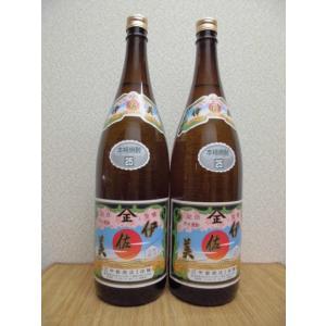 焼酎 伊佐美 芋焼酎 25度 1.8L瓶2本セット  ajima-saketen