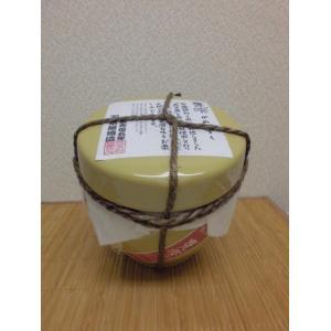 焼酎 甕雫 芋焼酎 おすすめ 20度 1.8L甕 宮崎県 芋|ajima-saketen