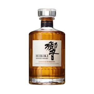 サントリー響 Japanese harmony 700ml カートン入り ajima-saketen