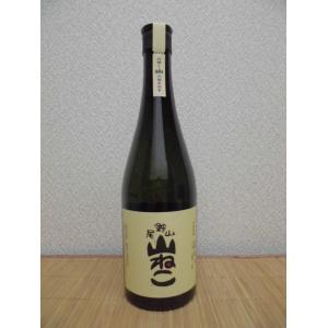 焼酎 山ねこ 芋焼酎 おすすめ 25度 720ml瓶 宮崎県 芋|ajima-saketen