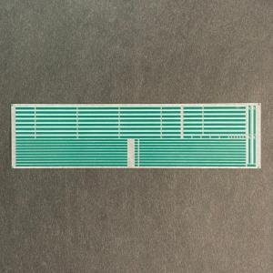 E501系帯インレタ ajisaitei