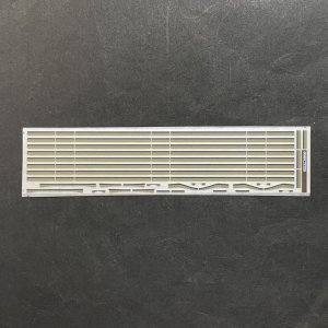 22X系列帯インレタ(223系、225系4色帯) ajisaitei