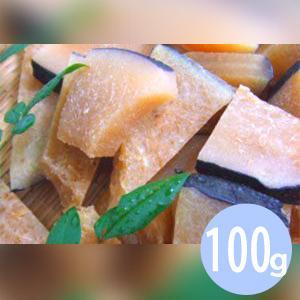 原材料 マゴンドウ鯨 賞味期限 冷凍保存で約60日 冷蔵保存ではなるべくお早めにお召し上がりください...