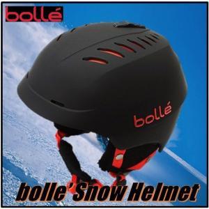 (送料無料) (BOLLE ボレー) 最新モデル ボレー スノーヘルメット男女兼用 ヘルメットスキー/スノーボード/スノボ/|ajmart