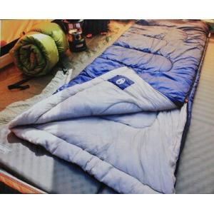(コールマン寝袋)  コールマン スリーピングバッグ Coleman 寝袋 コールドウェザー 封筒型 寝袋  COLD WEATHER (ブラゾス)-6℃まで対応シェラフ スリーピング|ajmart