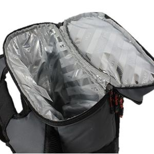 (ARCTIC ZONE) クーラーバッグ バックパック12.5L(350ml×24缶 収納可能)驚異の保冷力 保冷バッグクーラー/リュック/軽量/キャンプ/アウトドア/釣り/海/川/バ|ajmart|03