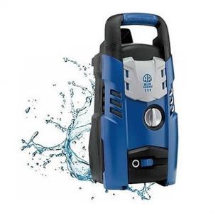【ANNOVI REVERBERI】  【AR】BLUE CLEAN  家庭用高圧洗浄機 AR117...