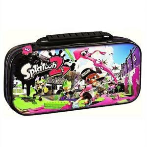 【Game Traveler】 【Nintendo SWITCH】ニンテンドウ スイッチ  デラック...