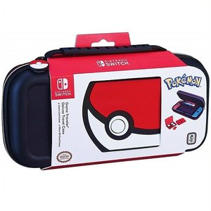 【Game Traveler】  【Nintendo SWITCH】ニンテンドー スイッチ   デラ...