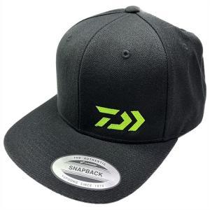 【STANLEY スタンレー】 プレップ&クックセット 調理セット Prep&Coook Set フードクッカー/鍋/皿/キャンプ/アウトドア/釣り/バーベキュー|ajmart