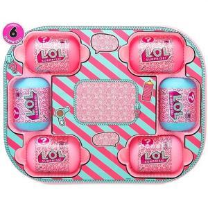 【L.O.L. Surprise 】LOL サプライズ シリーズ3 Bigger Surprise! ビッグサプライズ 限定版 60+サプライズ おもちゃ/人形/女の子用/プレゼント/lolサプライズ ajmart 05