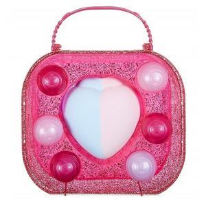 【L.O.L. Surprise 】LOL サプライズ Bubbly Surprise Pink バブリーサプライズ ピンク Doll and Pet 限定版 おもちゃ/人形/ペット/女の子用/プレゼント/lolサプ|ajmart|03