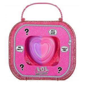 【L.O.L. Surprise 】LOL サプライズ Bubbly Surprise Pink バブリーサプライズ ピンク Doll and Pet 限定版 おもちゃ/人形/ペット/女の子用/プレゼント/lolサプ|ajmart|04